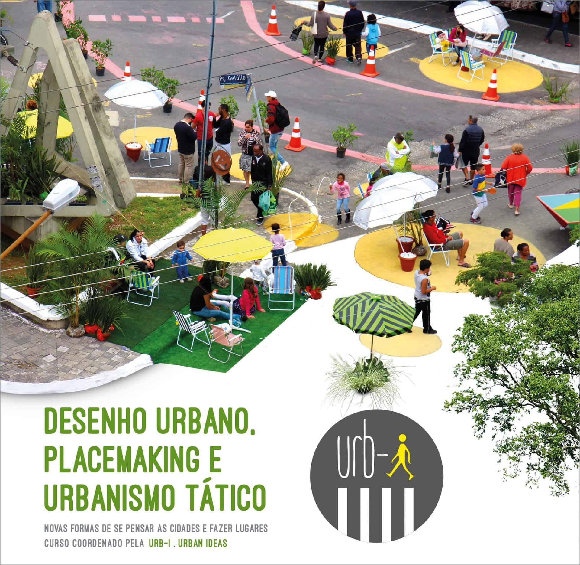 URBi_miniatura_R00.jpg