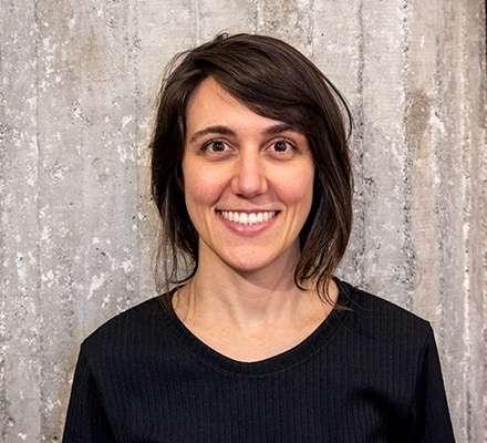 Alessandra Figueiredo
