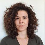 Profile photo of Giulia Corsi Moreno da Silva