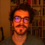 Profile photo of henriquesec Seckler