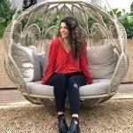 Profile photo of Cecília Costa