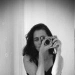 Profile photo of Alana Pacheco