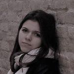 Profile photo of Giovanna Viotti