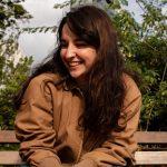 Profile photo of Rafaela Rodrigues