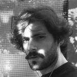 Profile photo of Diego Pollon